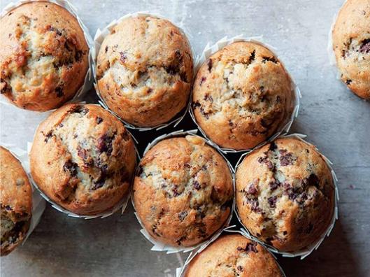 banana-muffins-c